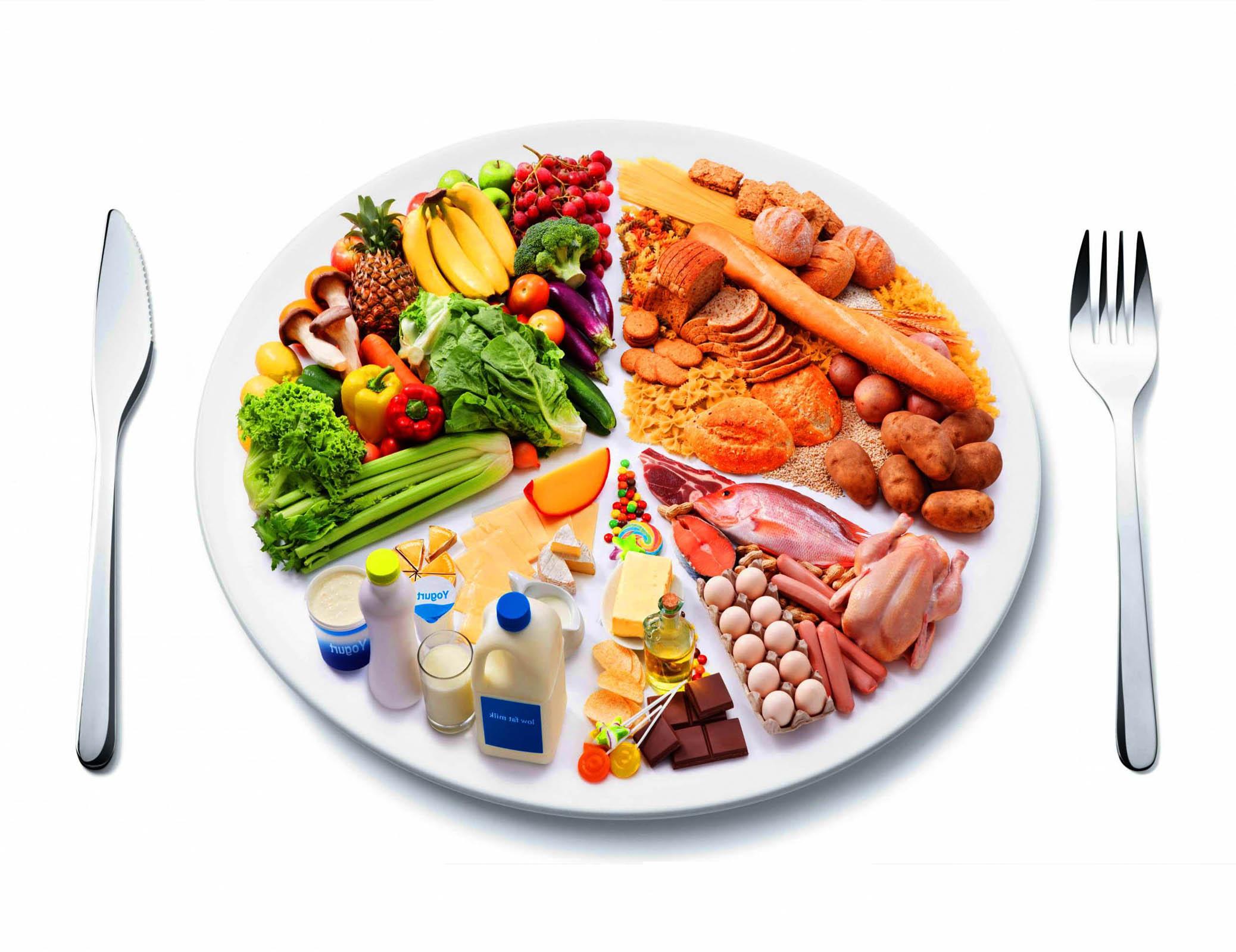 Чтобы не обвисал живот при похудении